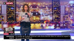 Sonia Mabrouk dans les Voix de l'Info - 30/11/17 - 04