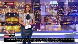 Sonia Mabrouk dans les Voix de l'Info - 30/11/17 - 06