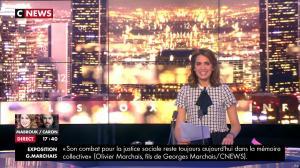 Sonia Mabrouk dans les Voix de l'Info - 30/11/17 - 08