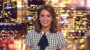 Sonia Mabrouk dans les Voix de l'Info - 30/11/17 - 09