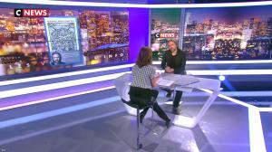 Sonia Mabrouk dans les Voix de l'Info - 30/11/17 - 23