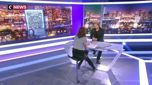 Sonia Mabrouk dans les Voix de l'Info - 30/11/17 - 24