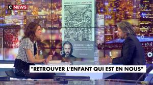Sonia Mabrouk dans les Voix de l'Info - 30/11/17 - 46
