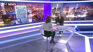 Sonia Mabrouk dans les Voix de l'Info - 30/11/17 - 59
