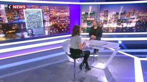 Sonia Mabrouk dans les Voix de l'Info - 30/11/17 - 60