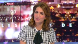 Sonia Mabrouk dans les Voix de l'Info - 30/11/17 - 61