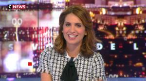 Sonia Mabrouk dans les Voix de l'Info - 30/11/17 - 62