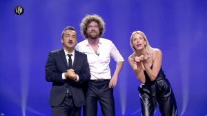 Alessia-Marcuzzi--Le-Iene--30-10-18--06