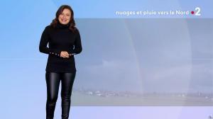 Anais-Baydemir--Meteo-de-Midi--28-11-18--01