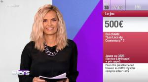 Claire Nevers dans Absolument Stars - 30/09/18 - 03