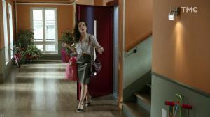 Isabelle Vitari dans Nos Chers Voisins - 07/07/18 - 03