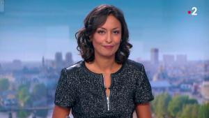 Leïla Kaddour au 13h - 16/09/18 - 04