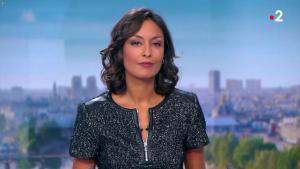 Leïla Kaddour au 13h - 16/09/18 - 06