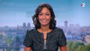 Leïla Kaddour au 13h - 16/09/18 - 07