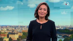 Leïla Kaddour au 13h - 18/11/18 - 01