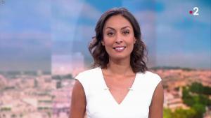 Leïla Kaddour au 13h - 30/06/18 - 01