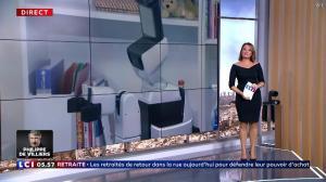 Pascale De La Tour Du Pin dans la Matinale - 18/10/18 - 03