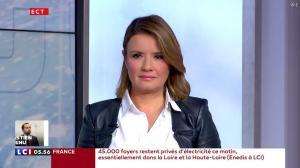 Pascale De La Tour Du Pin dans la Matinale - 31/10/18 - 01
