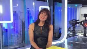 Patricia Tourancheau dans un Bonus de C dans l'Air - 12/07/17 - 01