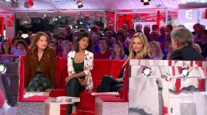 Reem Kherici dans Vivement Dimanche - 16/04/17 - 03