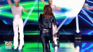 Sabrina Salerno dans les 50 Chansons de vos Vacances - 15/08/18 - 04