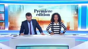 Virginie-Sainsily--Premiere-Edition--03-09-18--09