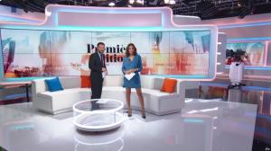 Virginie-Sainsily--Premiere-Edition--22-10-18--01