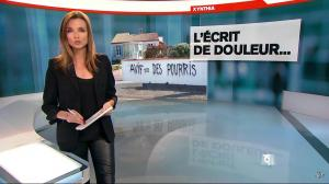 Céline Bosquet dans le 19 45 - 17/04/11 - 03