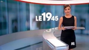 Céline Bosquet dans le 19 45 - 17/12/11 - 03