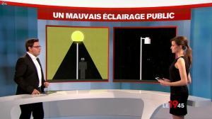 Céline Bosquet dans le 19 45 - 17/12/11 - 04