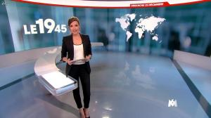 Céline Bosquet dans le 19 45 - 25/12/11 - 02