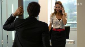 Claire Keim dans dans la Peau d'une Grande - 27/10/11 - 03