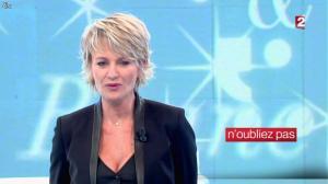 Sophie Davant dans Toute Une Histoire - 30/12/11 - 03