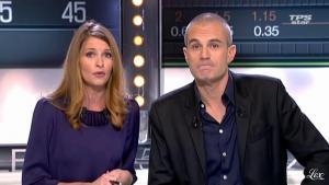 Valerie-Amarou--La-Quotidienne-du-Cinema--14-10-11--04