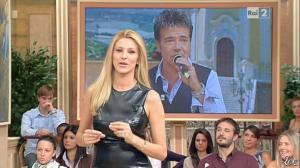 Adriana Volpe dans I Fatti Vostri - 11/10/11 - 85