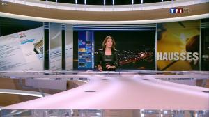 Anne Claire Coudray au 20h - 30/12/12 - 13