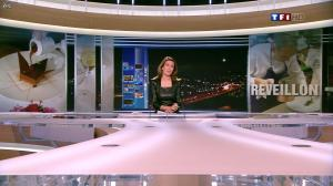 Anne Claire Coudray au 20h - 30/12/12 - 17