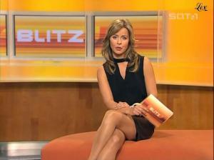 Bettina Cramer dans Blitz - 04/11/04 - 07