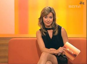 Bettina Cramer dans Blitz - 04/11/04 - 13
