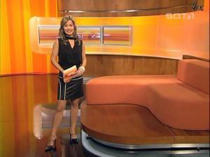 Bettina Cramer dans Blitz - 04/11/04 - 14