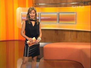 Bettina Cramer dans Blitz - 04/11/04 - 15
