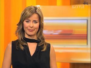 Bettina Cramer dans Blitz - 04/11/04 - 18