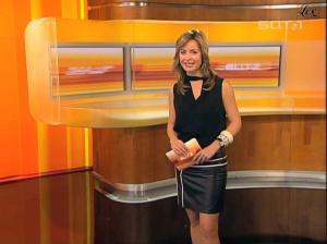 Bettina Cramer dans Blitz - 04/11/04 - 24