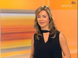 Bettina Cramer dans Blitz - 04/11/04 - 26