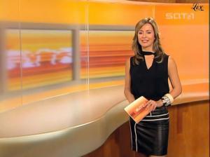 Bettina Cramer dans Blitz - 04/11/04 - 29