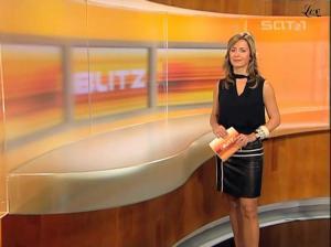 Bettina Cramer dans Blitz - 04/11/04 - 30