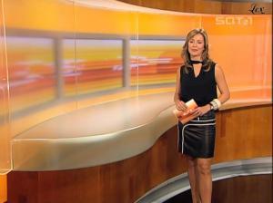 Bettina Cramer dans Blitz - 04/11/04 - 31