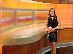 Bettina Cramer dans Blitz - 04/11/04 - 32