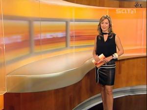 Bettina-Cramer--Blitz--04-11-04--32