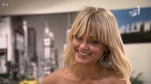 Caroline Receveur dans Hollywood Girls - 26/09/12 - 04